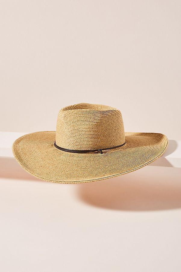 c5837e9b Saona Sun Hat in 2019   2020 Accessories   Sun hats, Hats, Sun