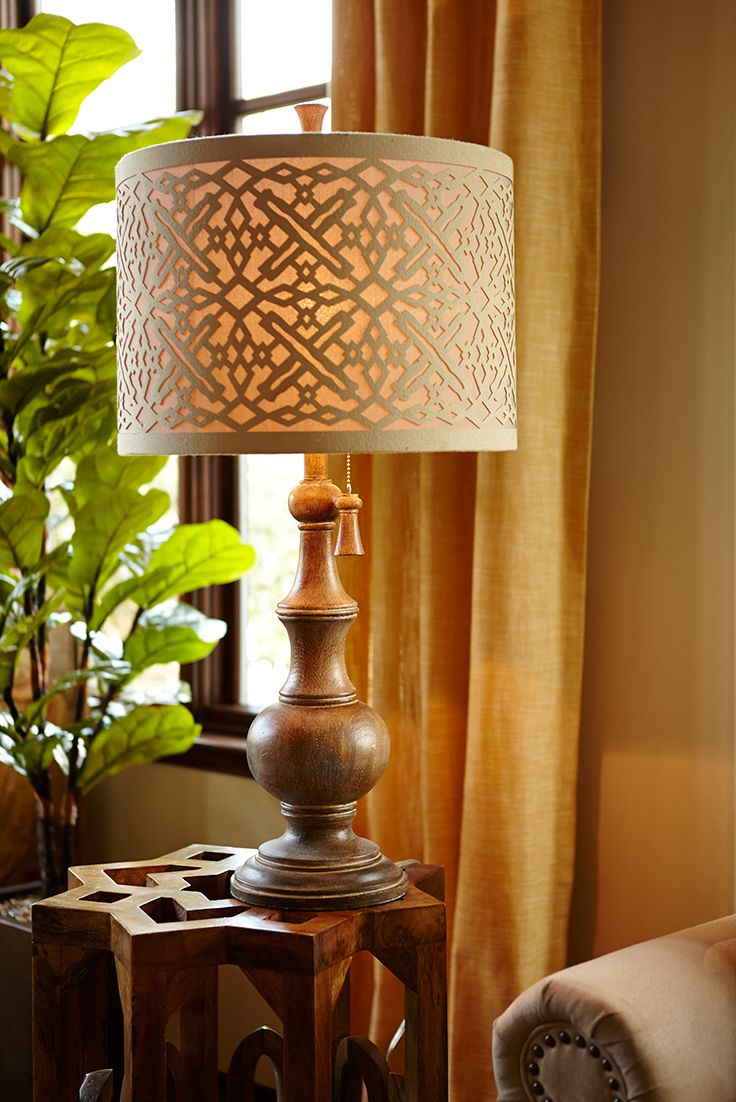 Pier One Table Lamps Awesome 821 Best Pier 1 Imports Images On Pinterest  Bedroom Ideas Design Ideas