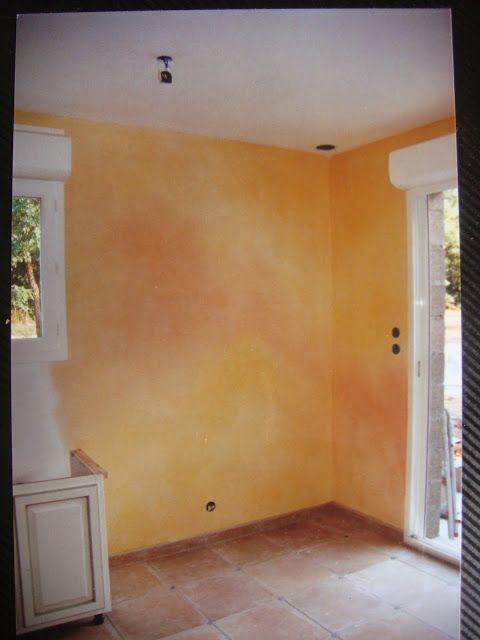 17 meilleures id es propos de meubles peints la chaux for Enduits decoratifs interieur