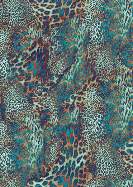 Ghana - Lunelli Textil | www.lunelli.com.br