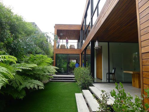 98 Best Images About Prefab Homes On Pinterest