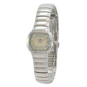 #Reloj #Señora #Laurens #nácar