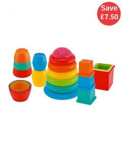 half term half price toys from the Mothercare half term half price toys range - Online Baby, Nursery & Maternity Shop