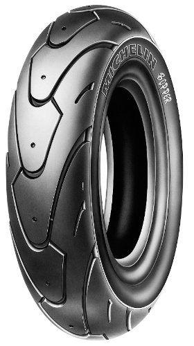 Michelin – Pneu Toutes Saisons 130/70 R12 56L: Pneu pour Scooter, de marque MICHELIN. Ce pneu SCOOTER BIAS , technologie BOPPER est un des…