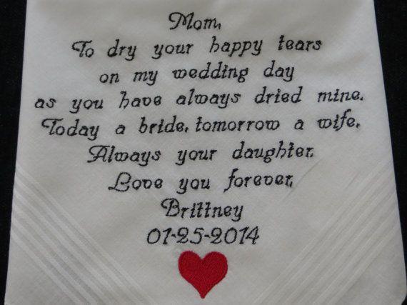 The 25 Best Wedding Handkerchief Ideas On Pinterest