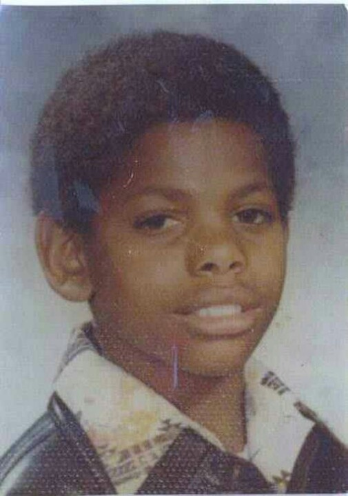 Eazy E | Back-N-Da' Day #Throwback | Pinterest | Posts