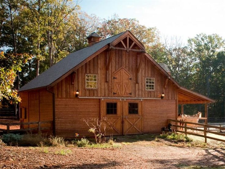 the 25 best prefab barns ideas on pinterest pole barn