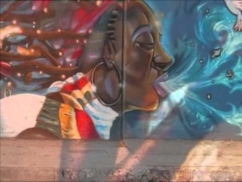 #BlackGirlMagic#WomenofColor: Gary Taylor ft. Will Downing & Scotty Scott - Women of Color