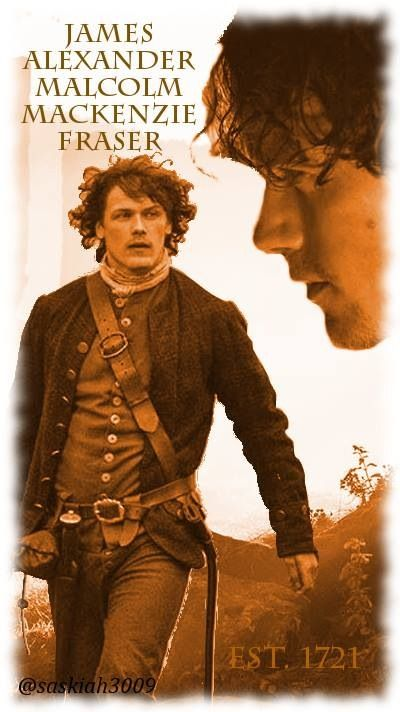 A man for all women to have and to hold dearly. We know we are married to them but sometimes they forget, but not JAMMF!