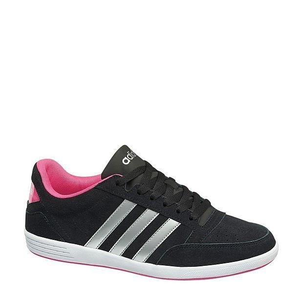 Adidas Neo Hoops Vl W