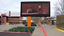 Perth Cultural Centre, Northbridge
