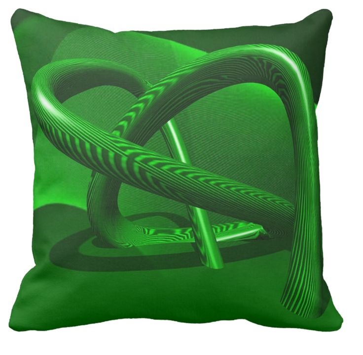 Yes, the green colour filter is a bit of a stretch but it was fun. Green sand? So this is a fun cushion for the rumpus room or somewhere similar for your new updated home decor. Enjoy!