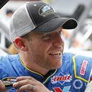"""Smith, who has competed in all three NASCAR national series, will serve as a pit reporter for Monster Energy NASCAR Cup and Xfinity series races next season for Fox Sports. He will also continue to serve as a race analyst on Fox Sports 1's """"NASCAR Race Hub.""""Smith made his debut as an analyst this season with FS1 for the broadcast of the June Xfinity race at Iowa Speedway.""""When I had ... Keep reading #Nascar #StockCarRacing #Racing #News #MotorSport >> More news at >>> <a…"""