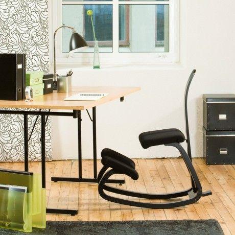 Chaise ergonomique Variable Varier® - 4