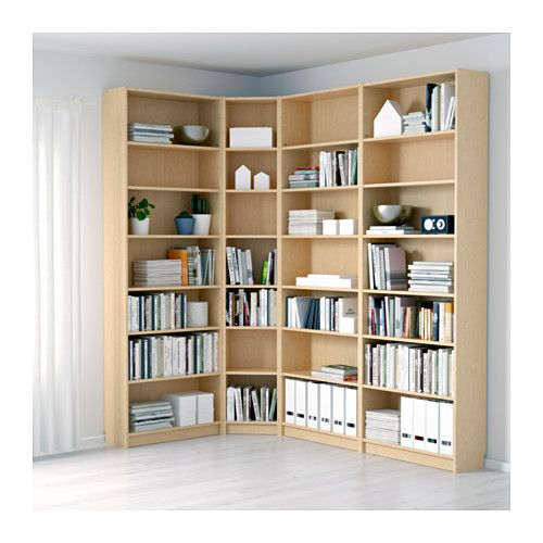 1000 id es sur le th me ikea billy bookcase sur pinterest biblioth ques billy taille de la - Bibliotheque bebe ikea ...