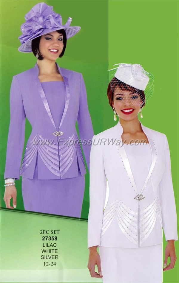 Spring 2014, Womens Suit Specials - www.ExpressURWay.com, Franccesca Bellini, Womens Suits, Womens Church Suits, Discount, Closeouts, Specials