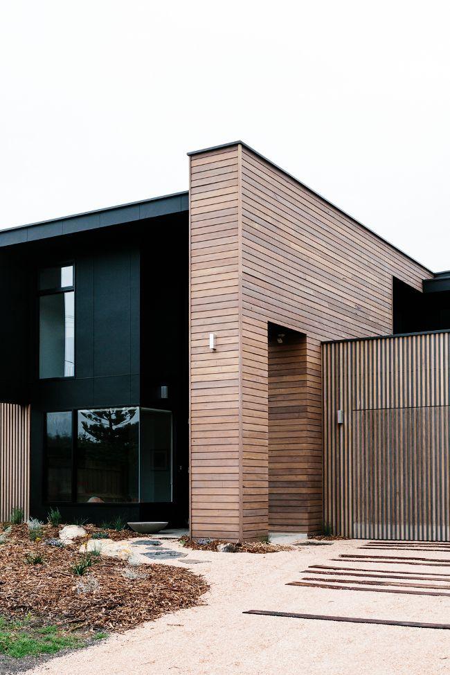 dustjacket attic: Interior Design | Modern Home