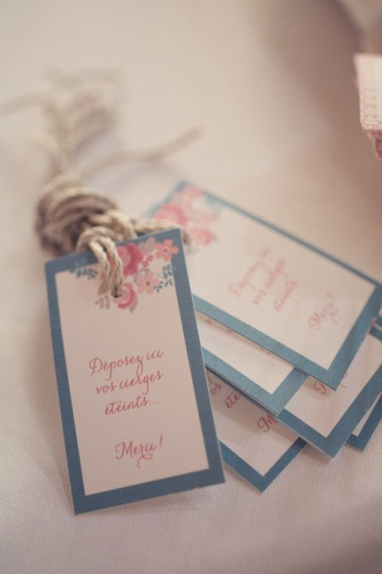 blue-and-pink-boho-chic-wedding-in-the-french-countryside-©anne-claire-brun010