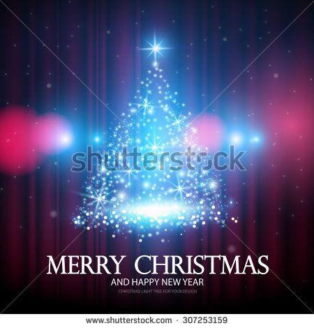 Стоковые фотографии и изображения штора занавес фиолетовая вектор | Shutterstock