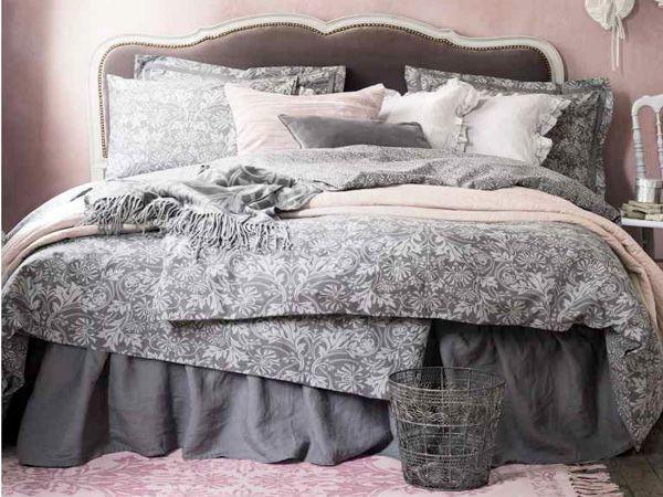 10 best images about d co chambre bedroom on pinterest. Black Bedroom Furniture Sets. Home Design Ideas