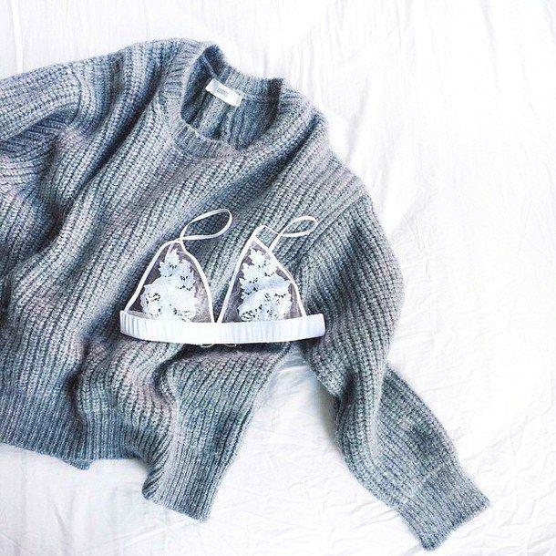 Adidas, приключение, сумка, пляж, красиво, чёрный, бохо, коричневый, круто, мода, девушка, гранж, волосы, хипстер, дом, инди, джинсы, Nike, комплект одежды, бледные, розовый, обувь, стиль, лето, свитер, юноши, путешествие, белый
