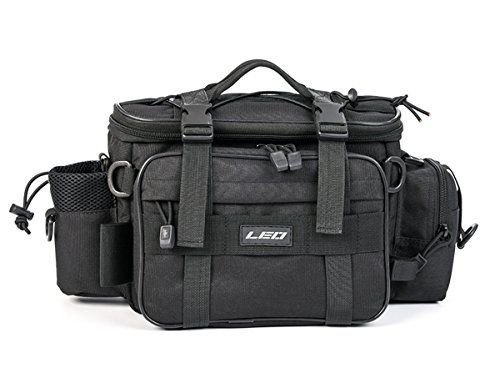 Multipurpose Fishing Tackle Bag  http://fishingrodsreelsandgear.com/product/multipurpose-fishing-tackle-bag/   		 			#gallery-2  				margin: auto; 			 			#gallery-2 .gallery-item  				float: left; 				margin-top: 10px; 				text-align: center; 				width: 33%; 			 			#gallery-2 img  				border: 2px solid #cfcfcf; 			 			#gallery-2 .gallery-caption  				margin-left: 0; 			 			/* see...