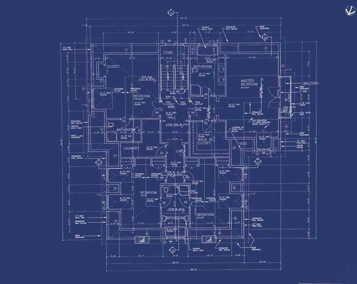 10 best blueprint ideas images on pinterest glasses cool things january may urban samurai house blueprint draw blue blueprints chevy monte malvernweather Gallery
