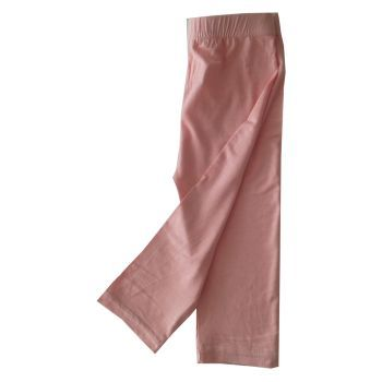 Candy legging capri roze - fourseasonsshop.nl - Four Seasons Shop