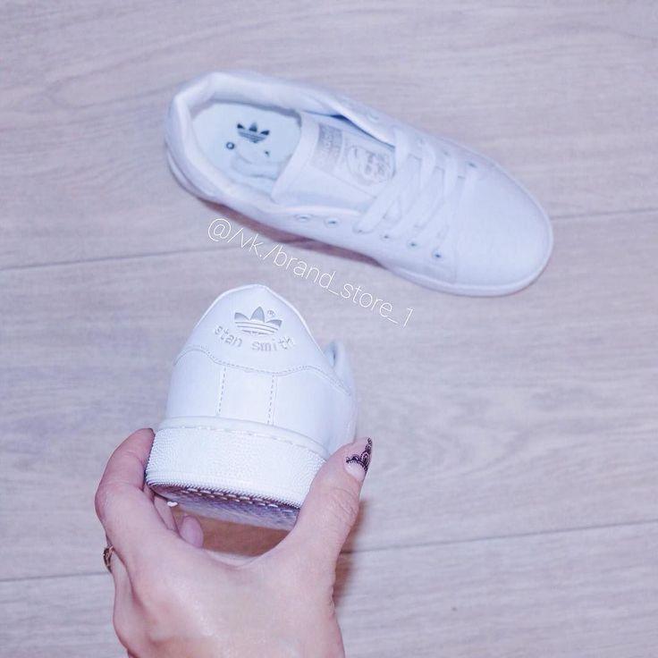 По всем вопросам обращаться вк http://ift.tt/1DokiI4 или в Директ  #подзаказ #заказ #мода #фото #фотовживую #фотовреале #дом2 #vsco #vscocam #vscorussia #follow #followme #fashion #style #нефтекамск #иваново #москва #кроссовки#кеды #обувь #adidas #stansmith