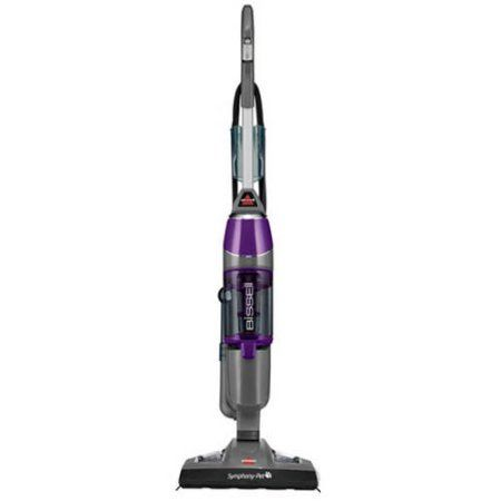 Best 25 Steam Mop Ideas On Pinterest Diy Cleaning