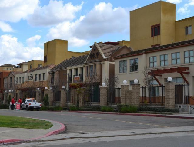 san diego state university | Frat-Row-San-Diego-State-University.jpg