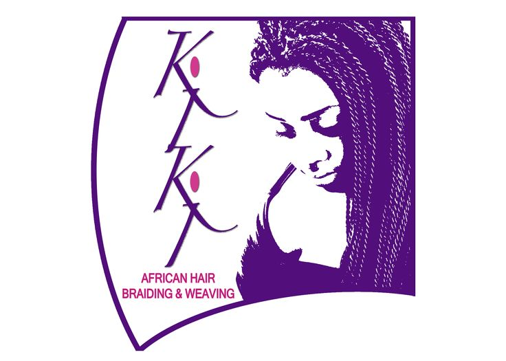 We are an African Hair Braiding Salon located in Nevada. Our mission is to provide the best hair braiding services in the area. Las vegas best braider.
