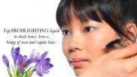 Escuela de Belleza: ¿Cómo conseguir la piel cubierta de rocío - Elle Canada