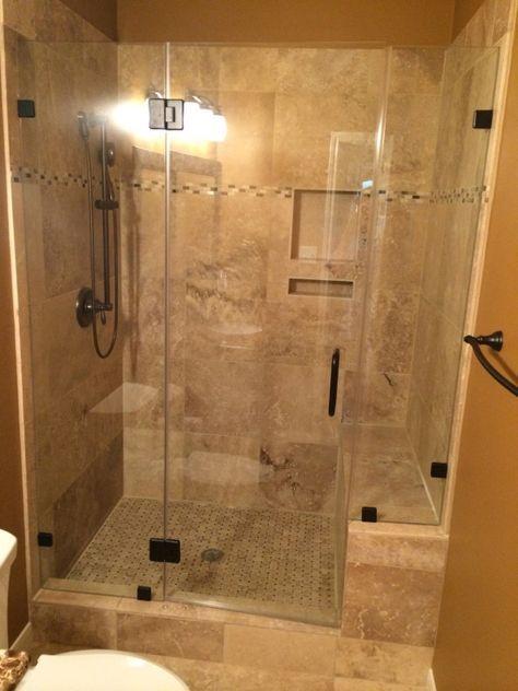 25 best ideas about bathroom remodeling contractors on pinterest master bathroom shower shower bathroom and diy shower pan