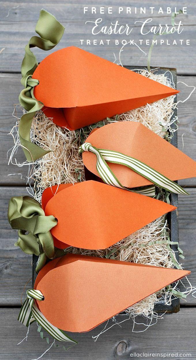 212 best Easter Ideas & Decor images on Pinterest | Easter ...