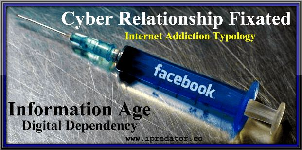 Prevalence and Correlates of Internet Addiction in - PQDT Open