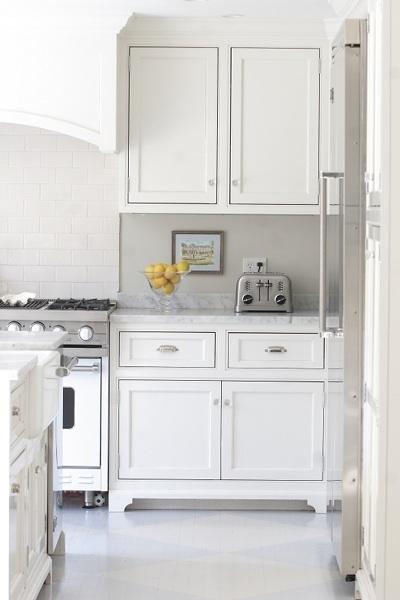 Bathroom Vanity Kick Plate 17 best toe kick images on pinterest | kitchen ideas, kitchen