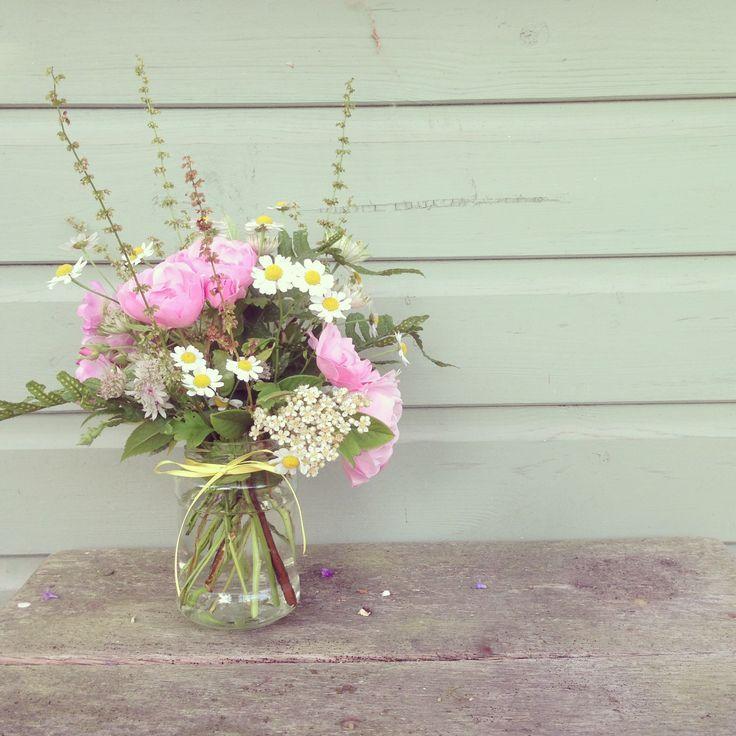 English Garden Wedding: 17 Best Ideas About English Country Gardens On Pinterest