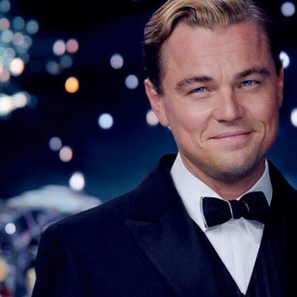 jay gatsbys quest for money and love in the great gatsby by f scott fitzgerald