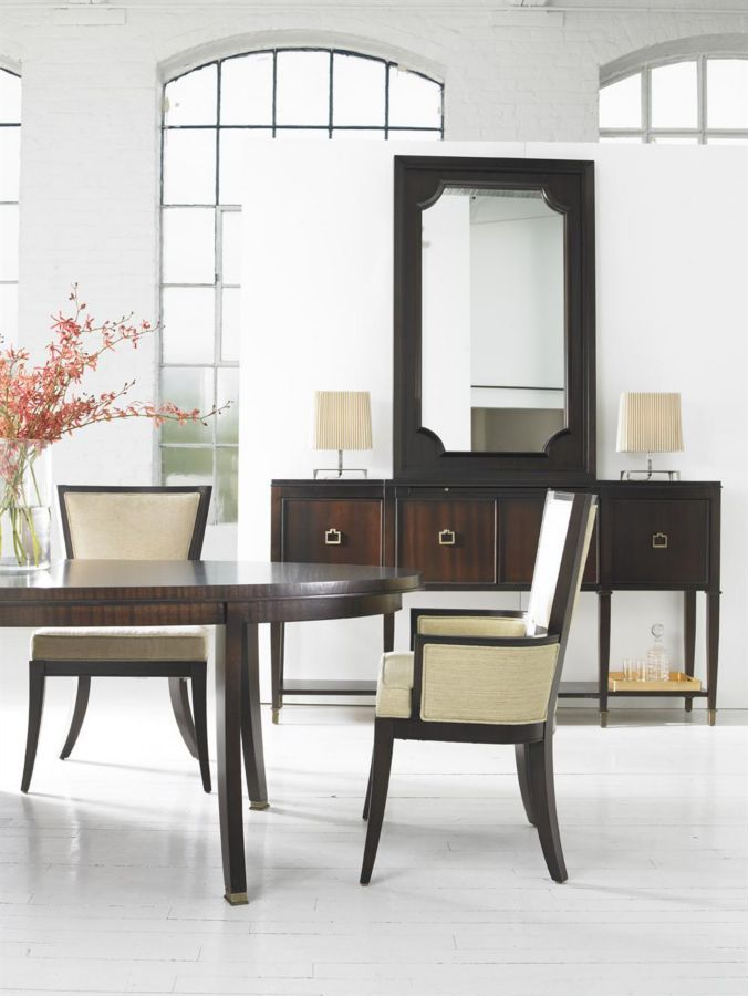 4264 best images about luxe dining on pinterest blue for Hom furniture inc