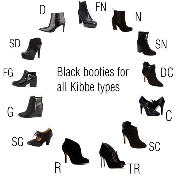 Black booties for all Kibbe types by ithinklikeme on Polyvore featuring Topshop, ALDO, Gianvito Rossi, Elorie, Forever 21, Donald J Pliner, Sarah Flint, Stuart Weitzman, Robert Clergerie and Pull&Bear