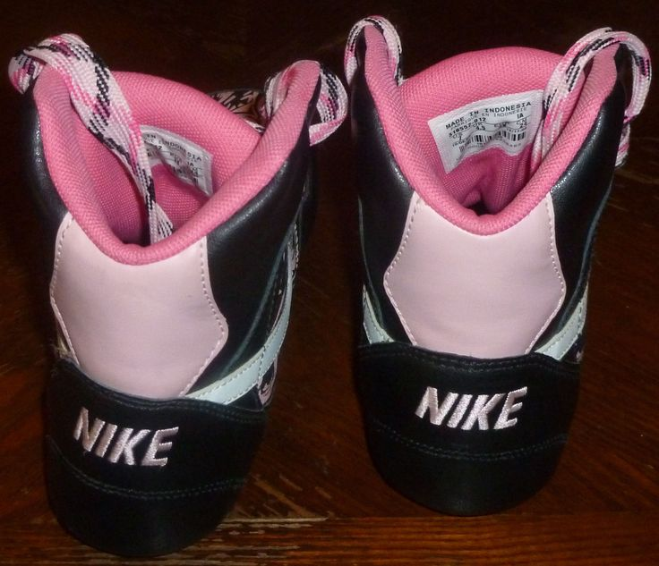 56 best images about nike greco supreme shoes on