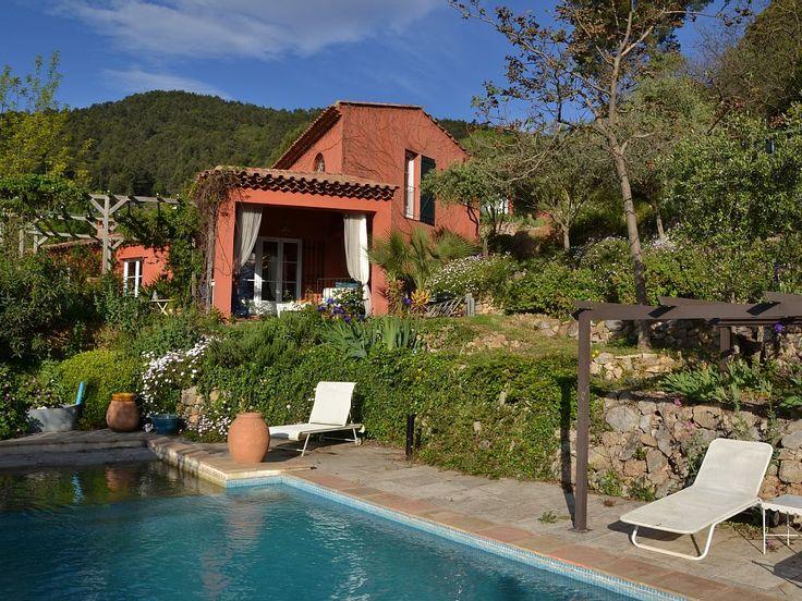 Location vacances maison Solliès-Ville