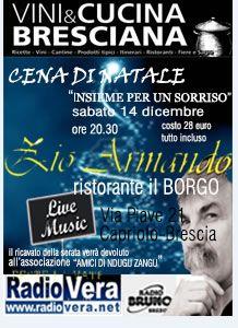 Cena di Natale a Capriolo http://www.panesalamina.com/2013/19431-cena-di-natale-a-capriolo-bg.html