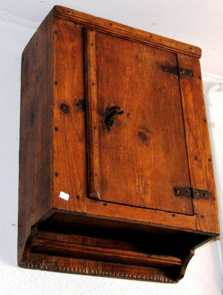 17 best images about mobili antichi on pinterest home for Mobili antichi in vendita da privati