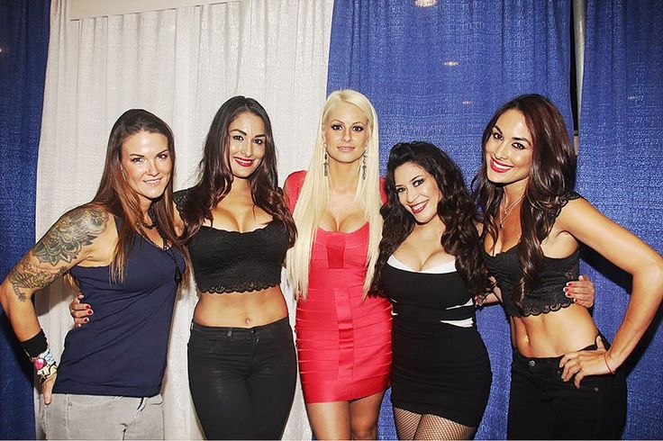 Wwe Maryse Bra Size: 17 Best Images About WWE Divas On Pinterest
