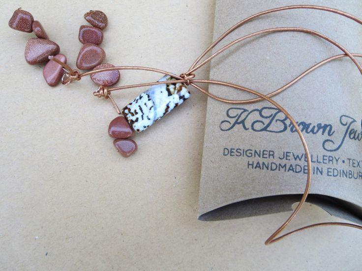 #christmasgifts #agatejewellery #gemstonejewellery www.kbrownjewellery.etsy.com