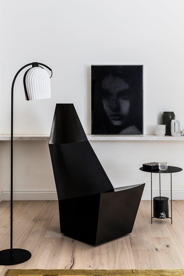 Australian Minimalism Is The New Scandi Chic Here S Why In 2020 Scandi Chic Australian Decor Contemporary Furniture