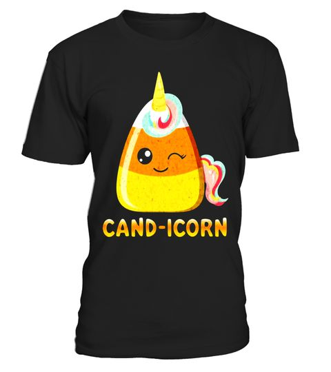 "# Cand-icorn Funny Halloween Unicorn Candy Corn Pun Shirt .  Special Offer, not available in shops      Comes in a variety of styles and colours      Buy yours now before it is too late!      Secured payment via Visa / Mastercard / Amex / PayPal      How to place an order            Choose the model from the drop-down menu      Click on ""Buy it now""      Choose the size and the quantity      Add your delivery address and bank details      And that's it!      Tags: This is a unicorn shirt…"