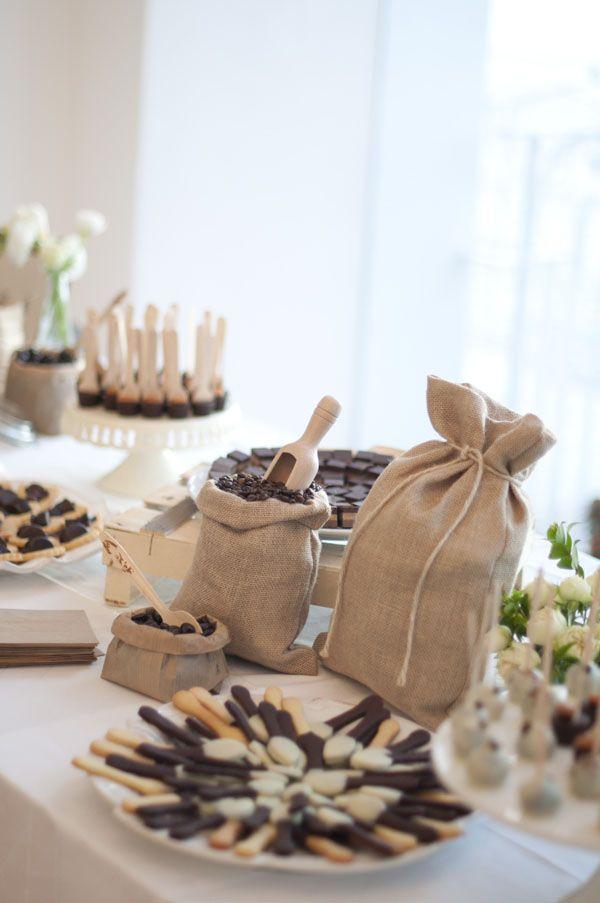 matrimonio a tema caffe | frallala event design-24